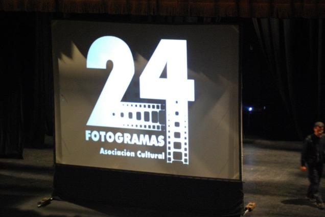 photo45