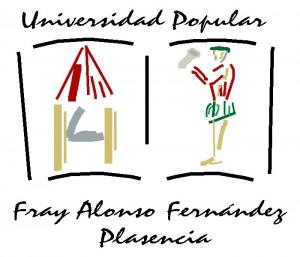 Resultado de imagen de universidad popular plasencia
