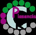 CPR Plasencia