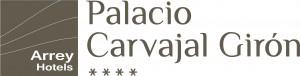 Hotel Carvajal Girón