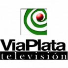 Via Plata televisión
