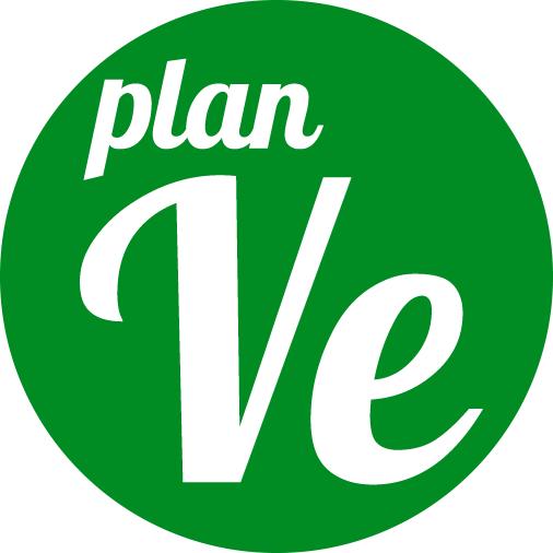 Plan Ve