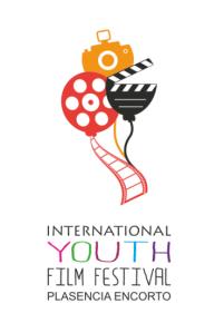 International Youth Film Festival Plasencia Encorto