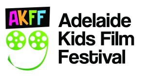 AKFF-Logo b
