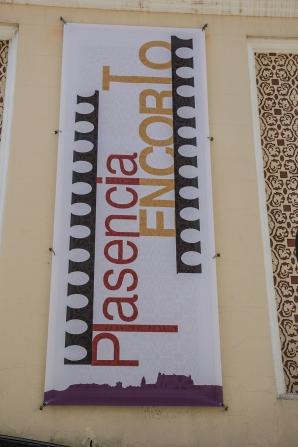 Bandera_Festival_Plasencia_Encorto