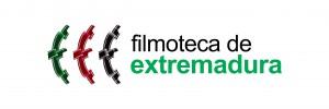 logo-filmoteca-extremadura