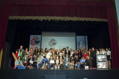 NP_Educacion_23.3.2014_1.3