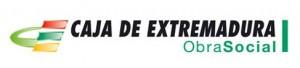 obra-social-caja-extremadura-3