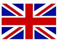 bandera-de-inglaterra-2