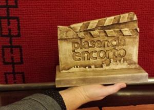 Trofeo Plasencia Encorto