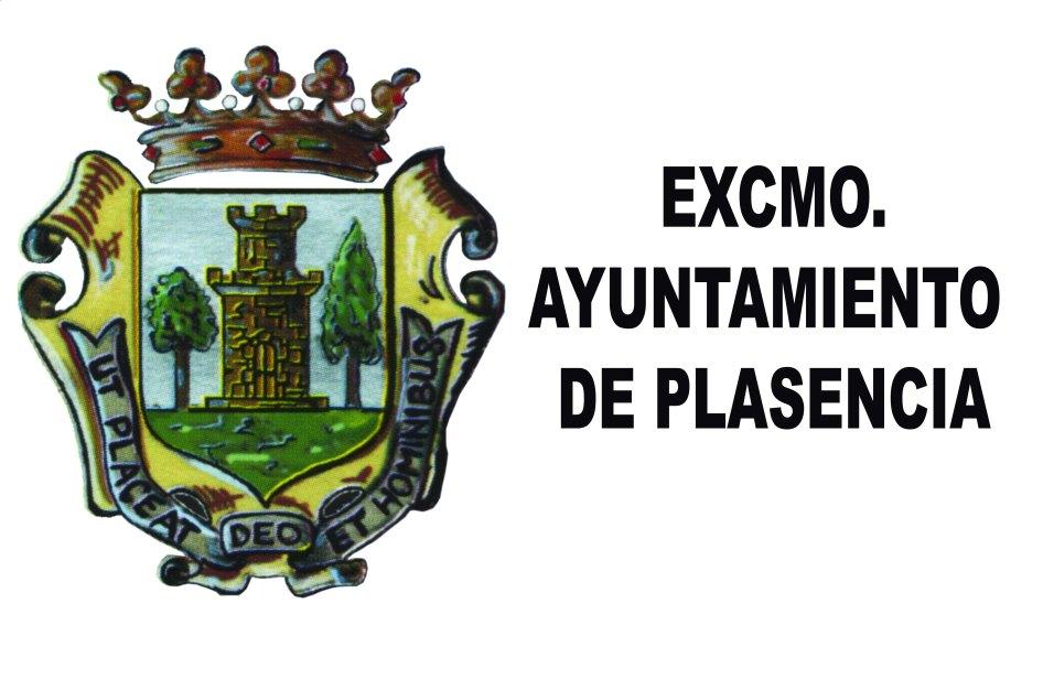 Ayuntamiento de Plasencia