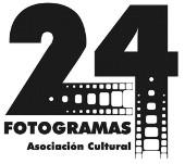 24 fotogramas
