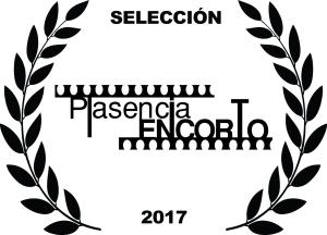 laurel_plasencia-encorto