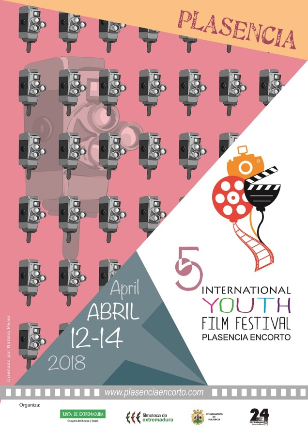 cartel_youth-01
