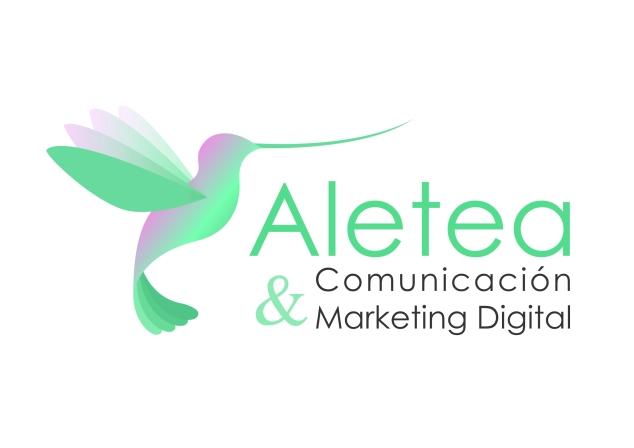 aleteacomunicacion