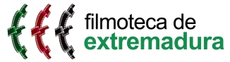 logo filmoteca ART-X fo blanco 15x5