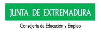 Logo Verde Centrado