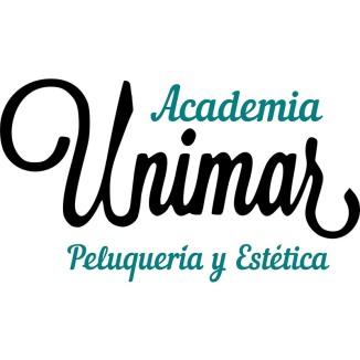 peluqueria_unimar