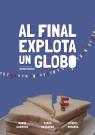 Al_Final_Explota_un_Globo_1MB