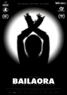 BAILAORA_Poster_laureles_800px