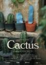 CACTUS-cartel