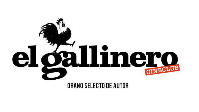 Cine-Club-el-Gallinero