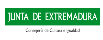 cultura_e_igualdad