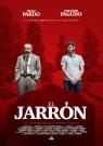 EL JARRON_1_alta
