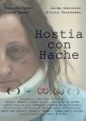 HOSTIA CON HACHE CFC