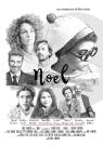 NOEL_cartel