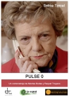 Pulse_0
