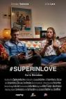 superinlove logos web