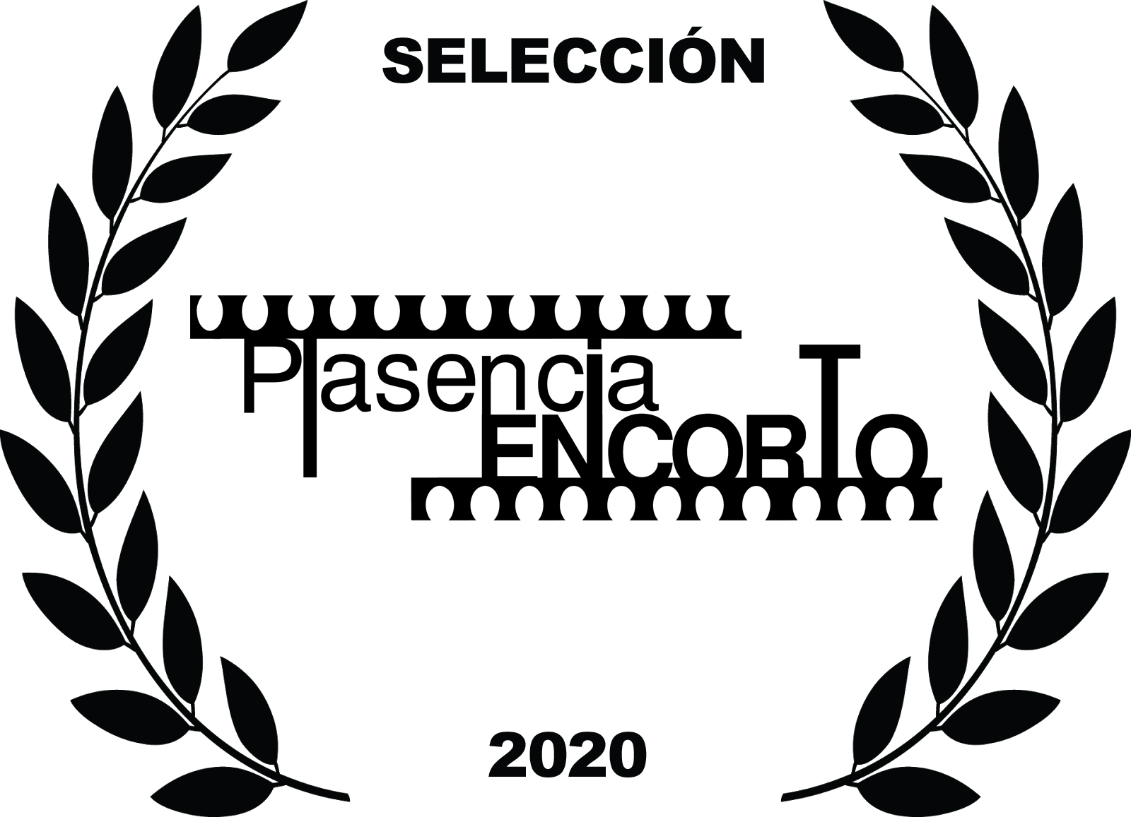 laurel_plasencia-encorto